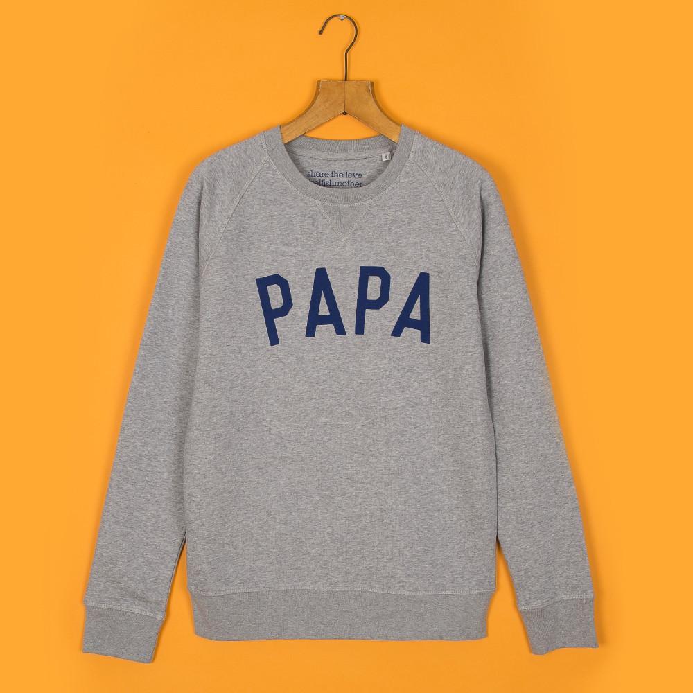 PAPA_SWEATSHIRT_1024x1024