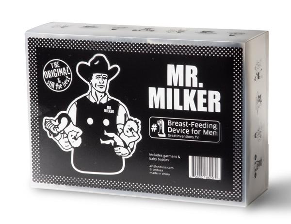 mr_milker_box