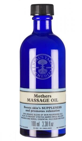 1624-mothers-massage-oli-300dpi-350x600