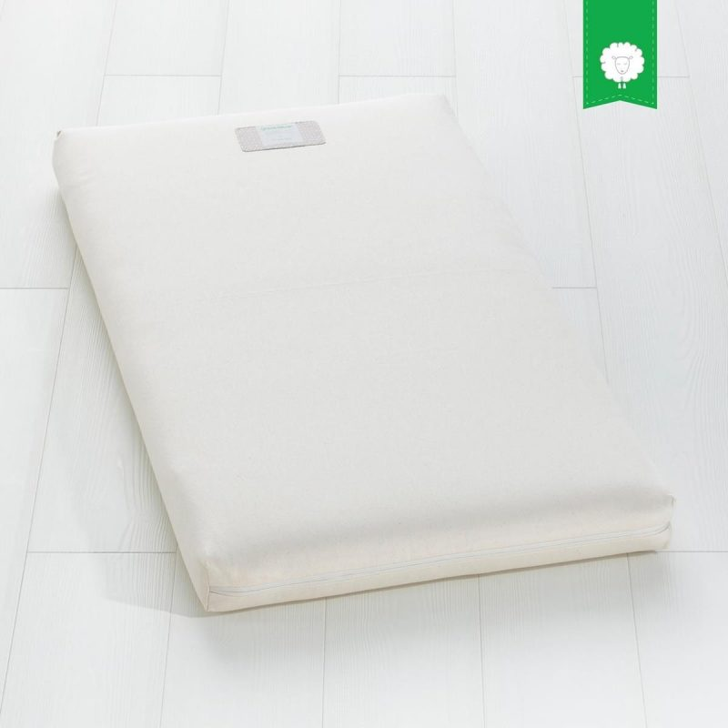 Sleep well with a top quality mattress