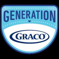 Generation Graco