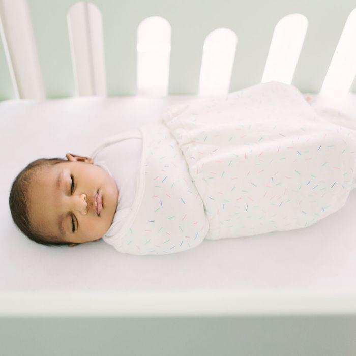 Baby Products - Ergobaby swaddler