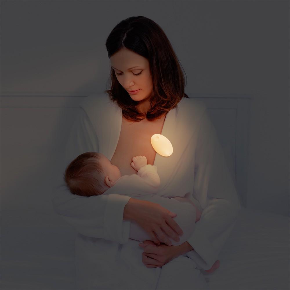 Baby Products - MeemooBaby Meelight