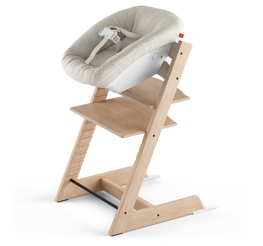 Baby Products - Tripp Trapp
