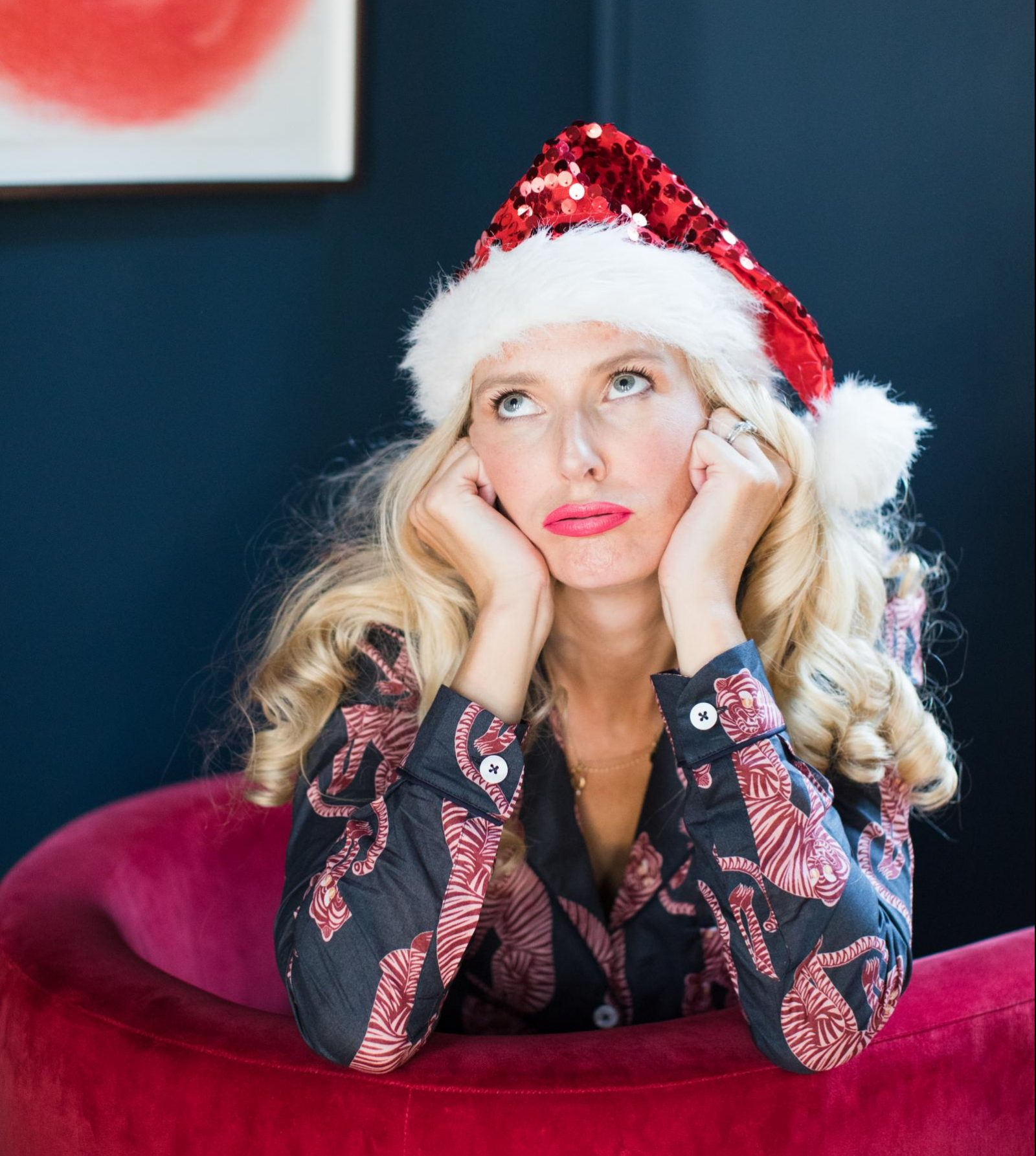 Learn to love Christmas again with these five festive life hacks