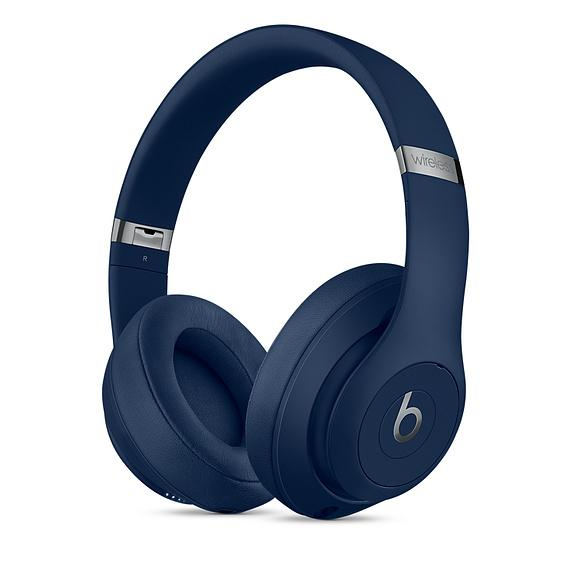Thoughtful gifts for men - Beats navy blue