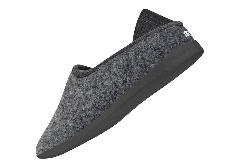 Thoughtful gifts for men - Mahabis slippers