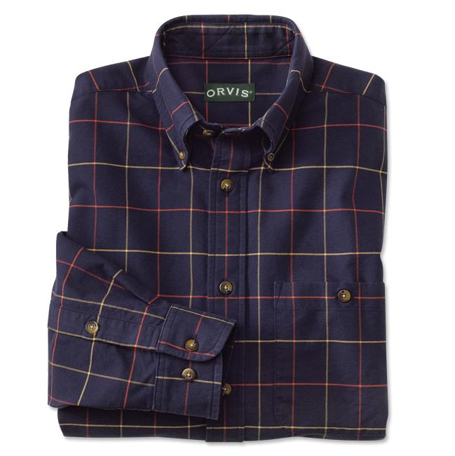 Thoughtful gifts for men - the best shirt for keen gardeners