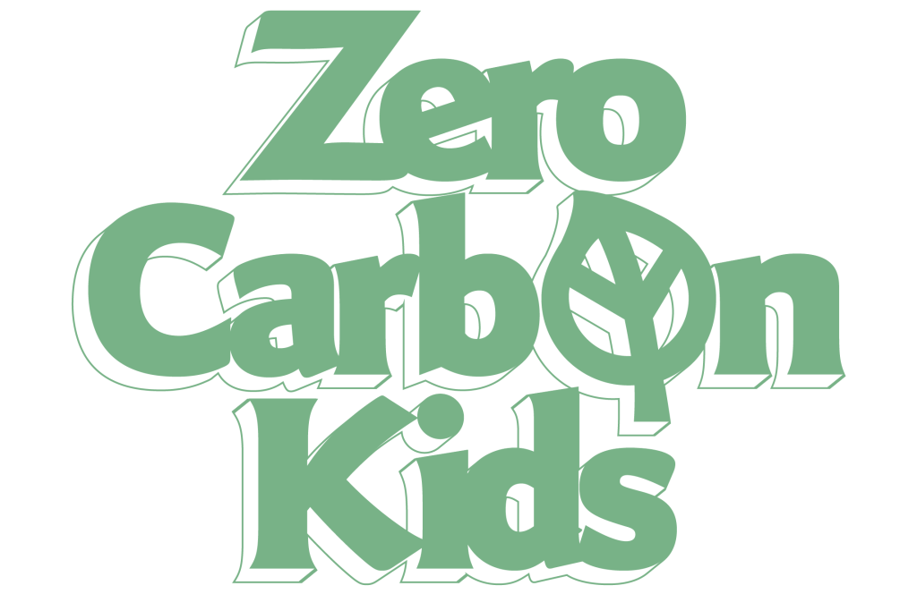 ZCK logo
