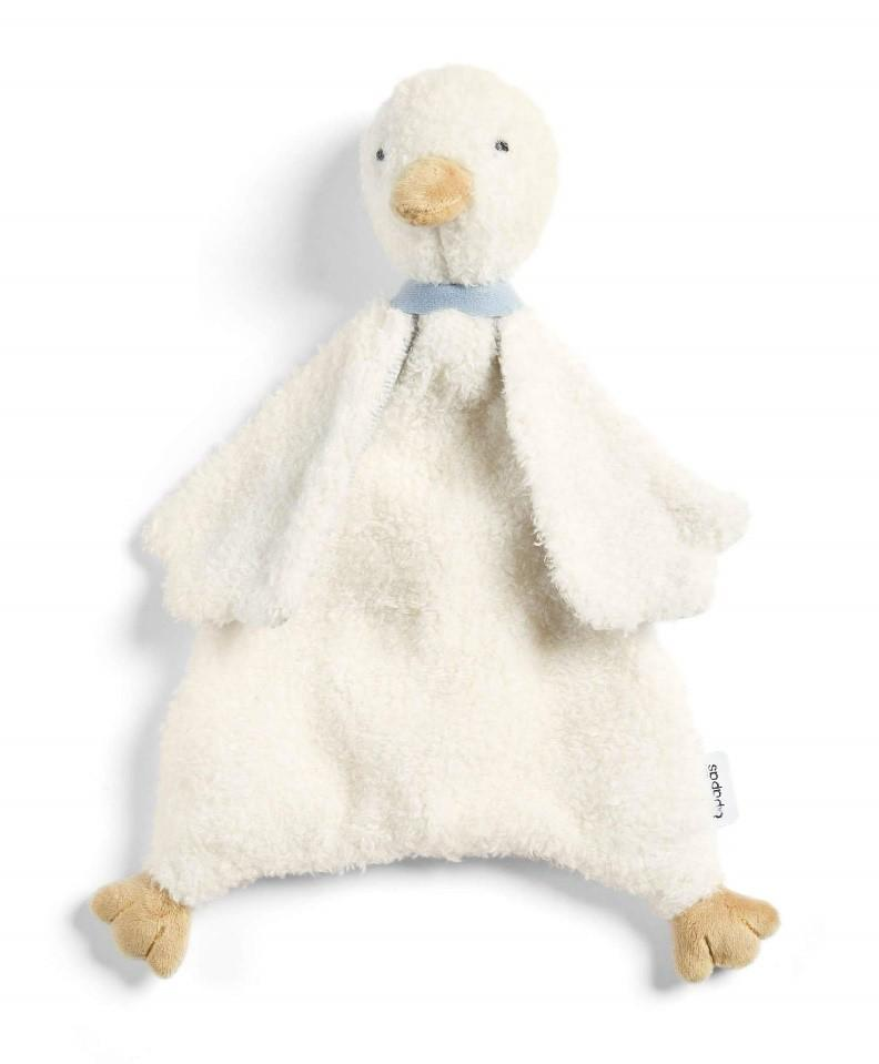 Cute comforter for newborns