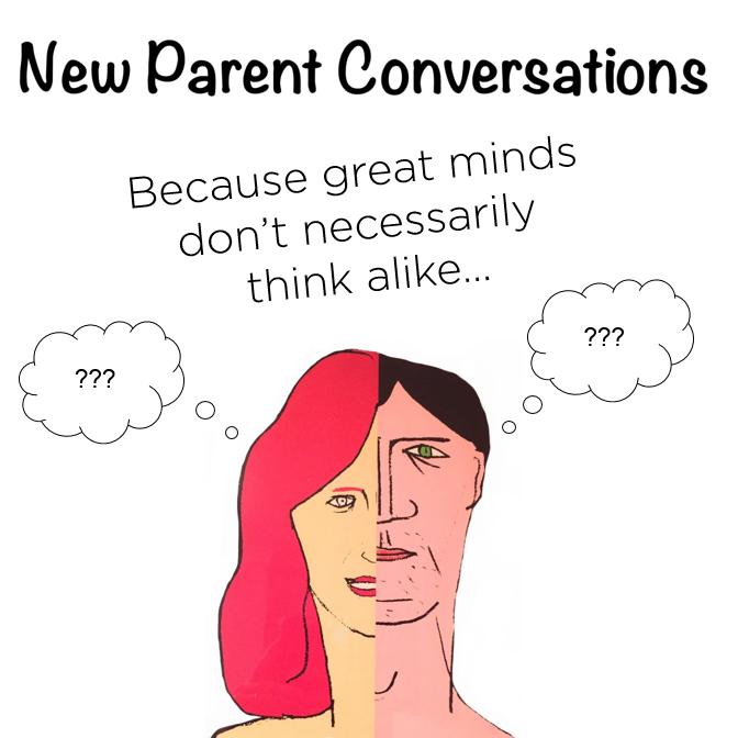 New parent debate: The pitfalls of pram shopping