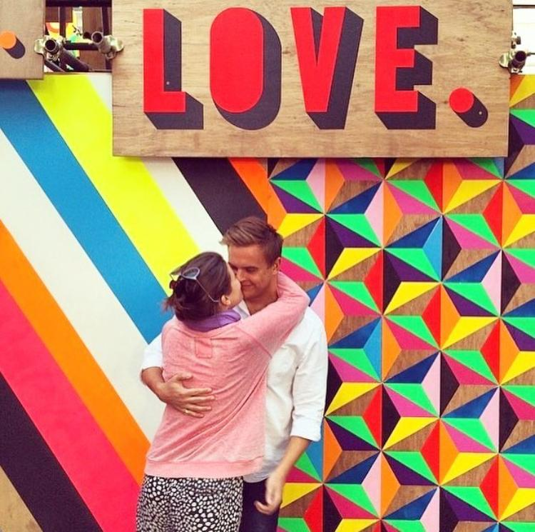 The importance of date night…10 top tips to plan your perfect kid-free night out!